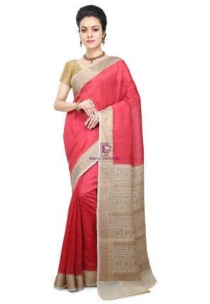 BanarasiShop : Buy Banarasi saree Suit Dupatta Online at 50% off 1