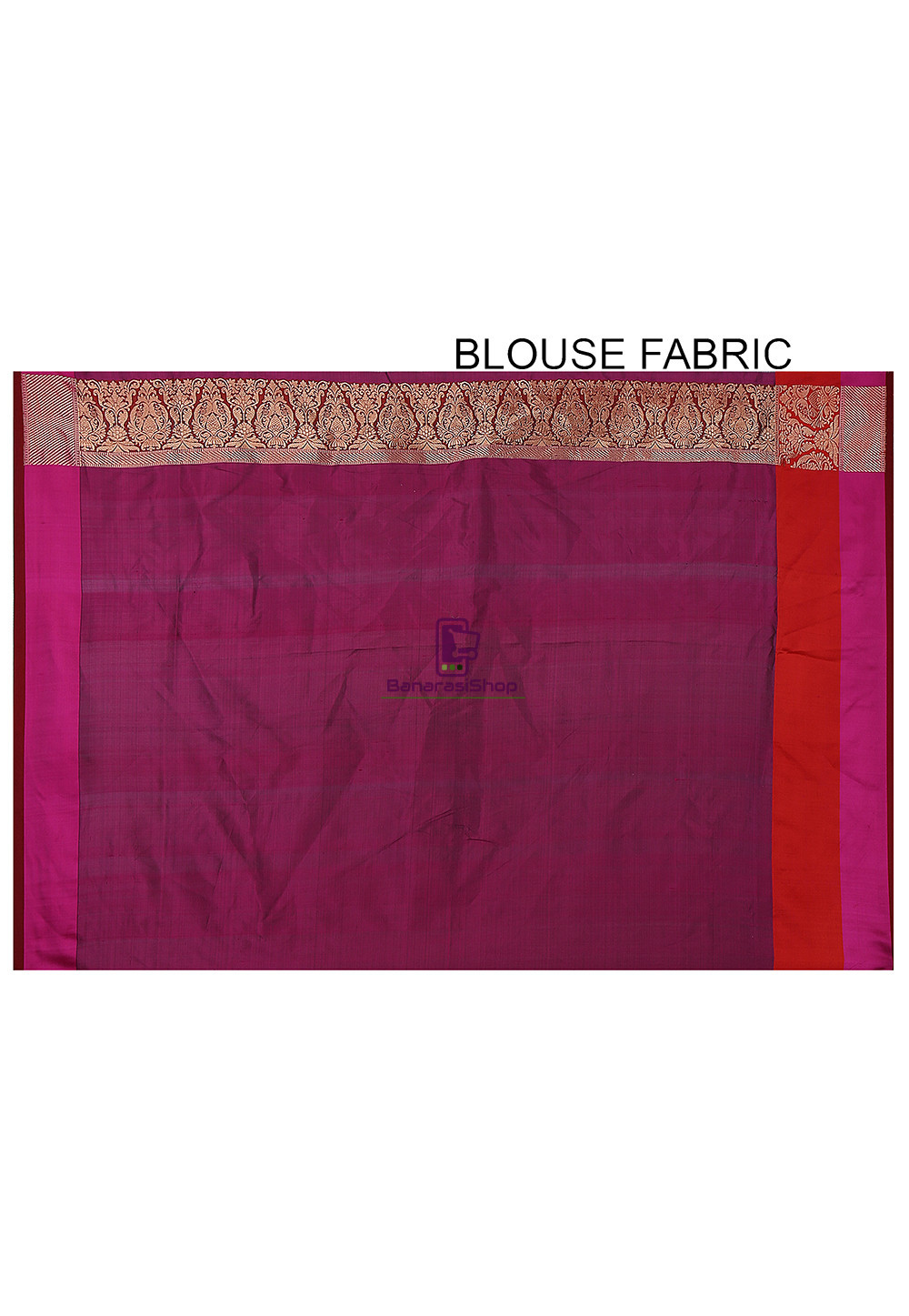 Banarasi Pure Katan Silk Handloom Saree in Teal Green 4