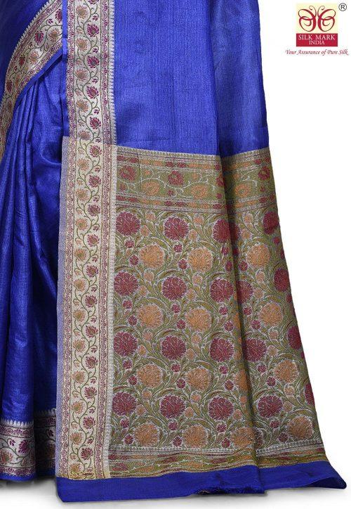 BanarasiShop : Buy Banarasi saree Suit Dupatta Online at 50% off 4