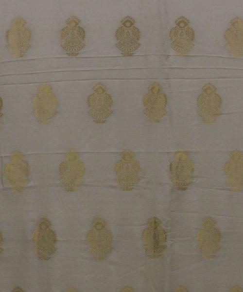 BanarasiShop : Buy Banarasi saree Suit Dupatta Online at 50% off 12