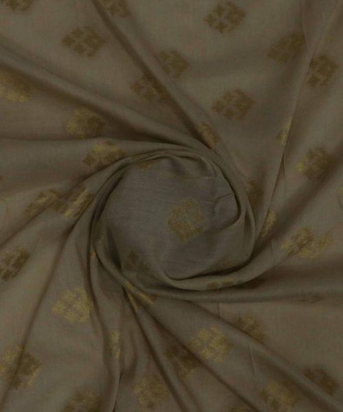 BanarasiShop : Buy Banarasi saree Suit Dupatta Online at 50% off 9